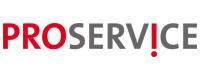 PROSERV!CE Dienstleistungs GmbH
