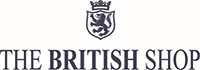 The British Shop Versandhandel GmbH & Co. KG