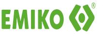 EMIKO Handelsgesellschaft mbH