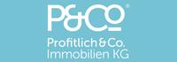 Profitlich & Co. Immobilien KG