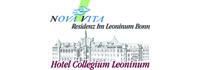 Nova Vita Residenz Bonn GmbH & Hotel Collegium Leoninum