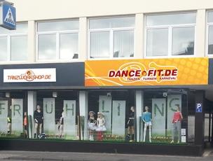 Tanz und Event