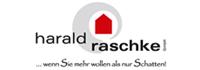 Harald Raschke GmbH