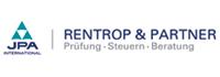 RENTROP & PARTNER mbB