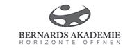Bernards Akademie