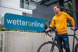WetterOnline GmbH