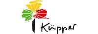 Josef Küpper Söhne GmbH