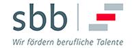 SBB – Stiftung Begabtenförderung berufliche Bildung gGmbH