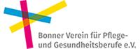 Bonner Verein für Pflege- und Gesundheitsberufe e.V.