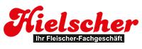 Gebr. Hielscher GmbH & Co. KG