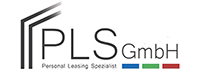 P L S Personal Leasing Spezialist GmbH