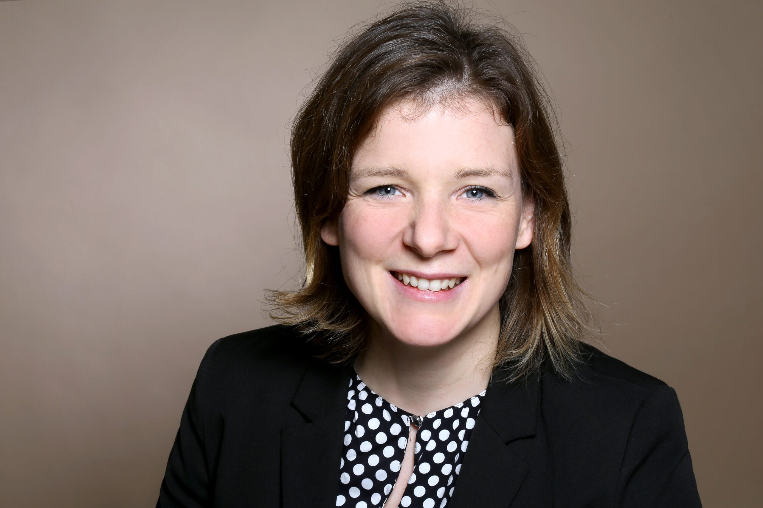 Christiana Krack