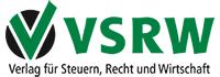 VSRW-Verlag Dr. Hagen Prühs GmbH