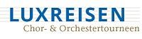 Luxreisen GmbH