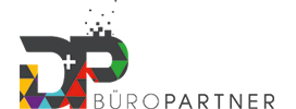 D+P Büropartner GmbH