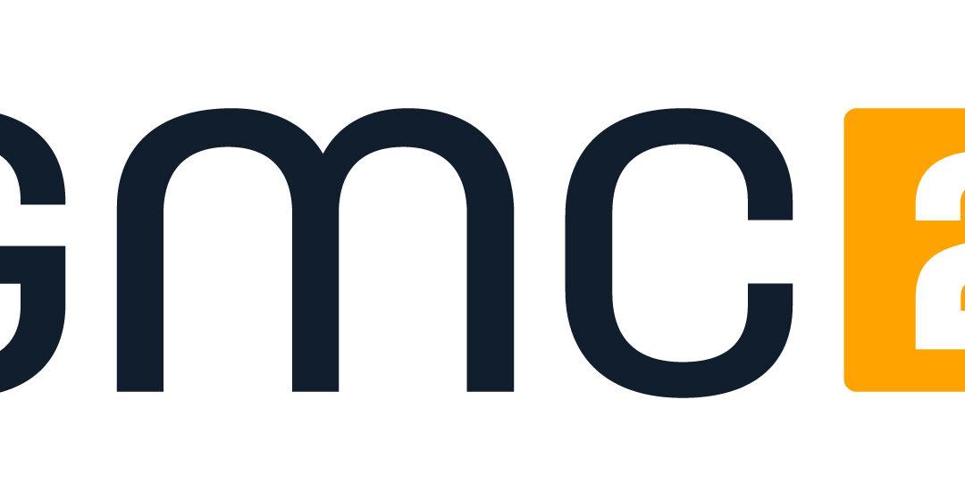 gmc² GmbH
